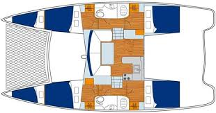 sailing catamarans from whitsundays rent a yacht