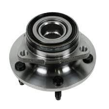dodge ram wheel bearing dodge ram 1500 truck wheel bearing hub assembly front trq