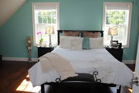 wonderful beachy master bedroom ideas paradise master bedroom on