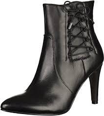 womens boots 25 tamaris s shoes boots discount tamaris s shoes boots