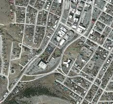 Montana Cadastral Mapping by Helena Montana Info Mtbr Com