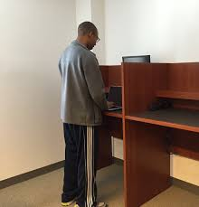 get up stand up u2013 standing desks in the library source check