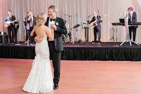 wedding band or dj is a band a investment
