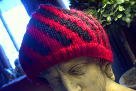 so much yarn so little time november 2005