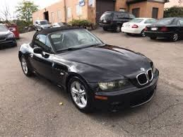 used bmw z3 convertible for sale used bmw z3 for sale in pittsburgh pa edmunds