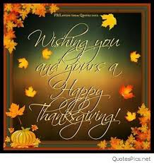 best happy thanksgiving cards wallpaper quotes 2016