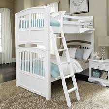 4 Bed Bunk Bed Waverly Twin Over Twin Bunk Bed Bunk Bed Twins And Room