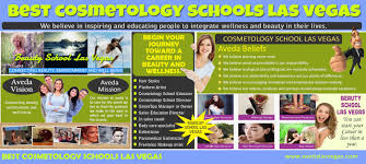 makeup schools las vegas 28 makeup schools in las vegas marinello schools of beauty