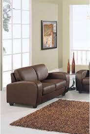 Interior Decoration In Nigeria Furniture Store Lagos Buy Furniture Online In Nigeria Winnyz