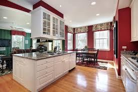 custom islands for kitchen luxurious kitchen cabinet island shining design 11 custom islands