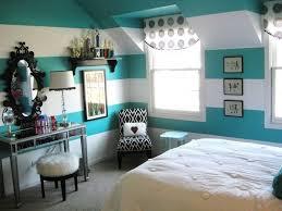 Bedroom Color Ideas Bedroom Singular Bedroom Color Ideas Picture Design Best Simple