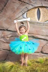 Girls Halloween Birthday Party 28 Best Pebbles Images On Pinterest Birthday Party Ideas