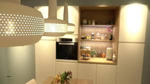 plinthe sous meuble cuisine plinthe sous meuble cuisine clip fixation plinthe cuisine