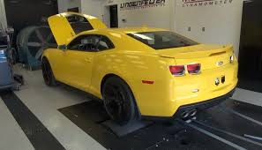 yellow camaro zl1 2012 yellow chevrolet camaro zl1 pictures mods upgrades