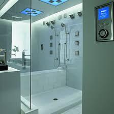 high tech bathroom gadgets christmas ideas free home designs photos