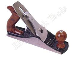wood working tools woodworking tool manufacturer wood working