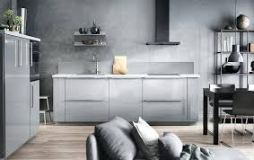 ikea kitchen ideas and inspiration ikea kitchens ideas kitchen inspiration ikea small galley kitchen