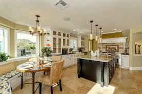kitchen cabinets paradise valley az austin morgan kitchen glazed kitchen cabinets and island