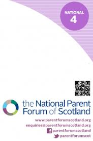 Woodworking Forum Uk by Practical Woodworking National 4 U2013 National Parent Forum Of Scotland