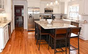 Kitchen Remodel Experienced Kitchen Remodeling Near Indianapolis In