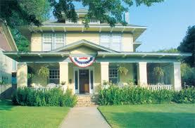 prarie style homes prairie style houses d magazine
