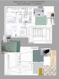architecte d int ieur bureaux d intérieur plan perspective