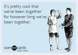 anniversary ecard 16 totally honest cards for couples with a sense of humor