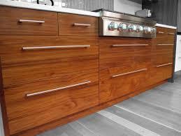 IKEA Kitchen Cabinets With Custom Doors - Custom doors for ikea kitchen cabinets