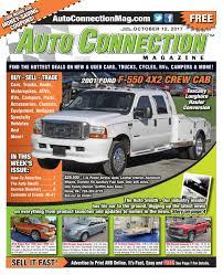 2015 nissan juke goose creek 10 12 17 auto connection magazine by auto connection magazine issuu