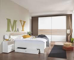 schlafzimmer gã nstig schlafzimmer komplett gunstig kaufen bananaleaks co
