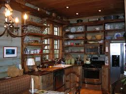 Rustic Kitchen Boston Menu - 32 super neat and inexpensive rustic kitchen islands to