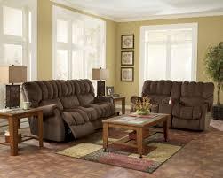 Reclining Living Room Sets Reasons Of Choosing Reclining Sofa Sets For Living Room