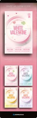 valentines flyer template 461 best s flyer templates images on flyer