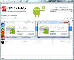 how to apk file from play store android trick how to apk file of android application