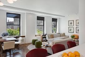 100 top interior design firms nyc house designers salas