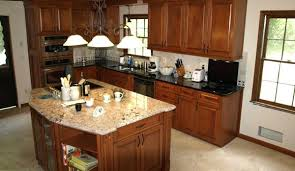 Pre Owned Kitchen Cabinets For Sale Kitchen Cabinets In Atlanta Ga Best Price Custom Cabinets Used
