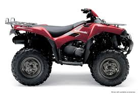 all terrain vehicles atv page 7 cpsc gov