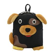 Cute Dog Products by Cartoon Boy Backpack Dog Promotion Shop For Promotional Cartoon