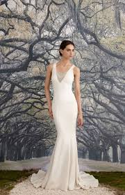 nicole miller crystal ls 11 best designer nicole miller images on pinterest short wedding