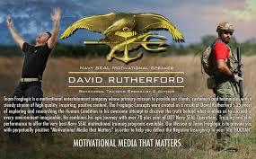navy seal ghost mask david rutherford navy seal motivational speaker
