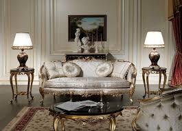 sample luxury classic sofa design gallery http