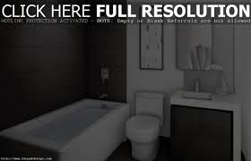 lovely simple bathroom designs for home decor ideas with simple