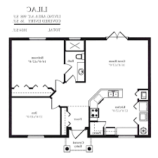 design floor plans for free free online house design home