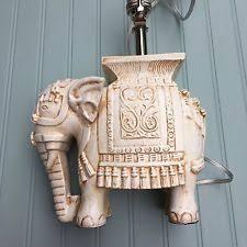 pottery barn nursery lamps u0026 shades ebay