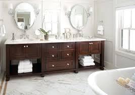 Unfinished Bathroom Furniture Bathroom Cabinets Kansas City Bathroom Vanity Kansas City