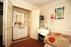 white bedroom vanity bedroom vanity set mirror vanity set bedroom white vanity set