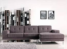 Gray Sectional Sleeper Sofa 8 Modern Sectional Sleeper Sofa Golfandturfequipment