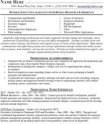 Benefits Manager Resume Employee Relation Manager Resume Cute Employee Relations Manager