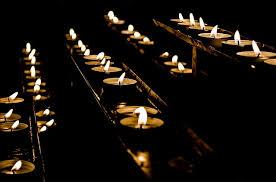 yizkor prayer in disenfranchised grief at yizkor by b kaplan journal