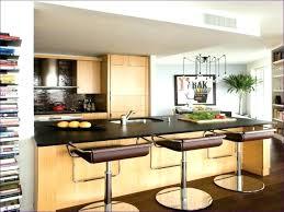 kitchen nightmares island stainless steel rolling kitchen island stainless steel kitchen